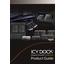 【サンプル機貸出可】ICY DOCK Product Guide 製品画像