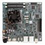 Mini ITX規格産業用マザーボード【gKINO-DMF】 製品画像