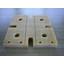製品事例(金型用断熱板 PGE-6771) 製品画像