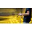 アルミ建材 塗装サービス 製品画像