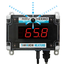電気温度計『MIRUMO』 製品画像
