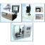 画像処理検査装置「BSIA/T-CAM1/REXI」 製品画像