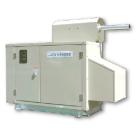防災・非常用自家発電装置『20kVA~1100kVAシリーズ』 製品画像