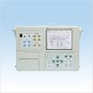 1/3オクターブバンド実時間分析器 SA-29 レンタル 製品画像