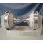 特殊型電磁石『WS30-50X-8K』 製品画像