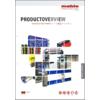 マーロ製品プログラム 製品画像