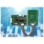 組込用 小型 非接触ICモジュール AIR-M14  製品画像