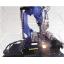 レーザ溶接ロボットシステム 『MBLシリーズ』 製品画像