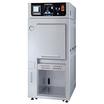 高加速寿命試験装置(HAST装置)『PC-422R9』 製品画像