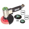 バリキラー専用 低速7000回転エア-グラインダー 製品画像