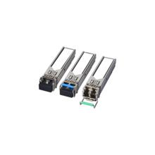 SFPモジュール(100BASE-FX対応) 製品画像