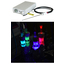 光反応用LED光源装置 PER-AMP 製品画像