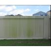 """外壁に発生する""""藻""""に効く!防カビ・防藻剤『モルドサイド』 製品画像"""