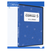 IP音声放送ソリューション『COMVoi(コンボイ)』 製品画像