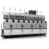 モジュール型生産設備『DLFn』 ※カタログ進呈中 製品画像