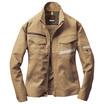ジャケット 9071R 製品画像