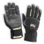 耐切創 防寒手袋(防水タイプ)『KE152BK』 製品画像