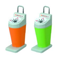 雨傘吸水器『AMEDESU-Q』 製品画像