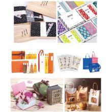 『包装資材』 製品画像