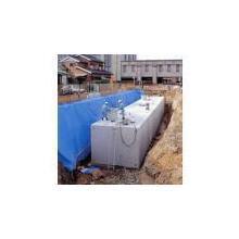 貯水槽 耐震性貯水槽 製品画像