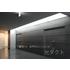 自然採光システム 建物内に太陽の光が降り注ぐ『光ダクト』 製品画像