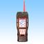マルチガスモニター『GX-6000(VOC/ppb)』レンタル 製品画像
