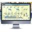 コンパウンドライン遠隔監視システム『CraftPat』 製品画像