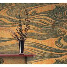 壁紙『月桂』 製品画像
