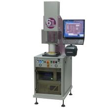 LEDモジュール検査装置 製品画像