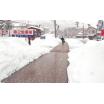 無散水消雪『温泉熱利用システム』 製品画像