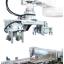 制御システム 制作サービス 製品画像