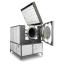 チャンバー炉『GPC - 汎用チャンバー炉』 製品画像