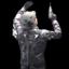 上向き作業に特化したアシストスーツ 『TASK AR』 製品画像