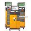 Altanium(TM)金型コントローラ 製品画像