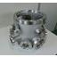 【金属接合】電子ビーム溶接・TIG溶接・真空ろう付けの受託加工 製品画像