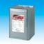自動洗浄装置用エマルジョンタイプ洗浄剤『オートクリーンEM』 製品画像