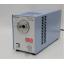 高輝度LED光源『KTL-350』 製品画像
