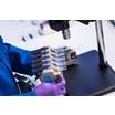 Dolomite Telosラージスケール液滴生成システム 製品画像