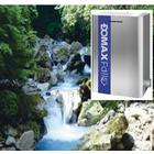 工場廃水処理電気代削減用「酸素溶解装置DO-MAX Falls」 製品画像