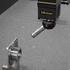 〈受託測定〉加工部品の精密寸法測定をアウトソーシング 製品画像
