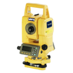 【測量機のレンタル】トータルステーション『CS-235WF』 製品画像