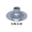 フットボルトナット『S-NM/NA/NB/NC』 製品画像