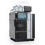 ルーチン分析向け Vanquish Core HPLC システム 製品画像