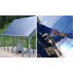 点検・診断サービス 太陽光発電設備・設備診断 製品画像