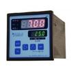 pH調節計『CPH-4B』 製品画像