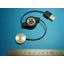 【感圧センサ自社開発事例】微小荷重検出型フォースセンサ 製品画像