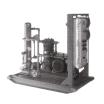 特殊ガス圧縮機 製品画像