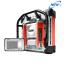 人命探査装置『LifeLocator TRx』 レンタル 製品画像