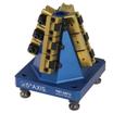 【5th-Axis】5軸機用クイックチェンジ式センタリグバイス 製品画像