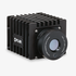 FLIR A50/A70スマートセンサー 製品画像